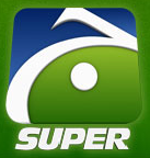Geo Super Pakistan First Sports Channel